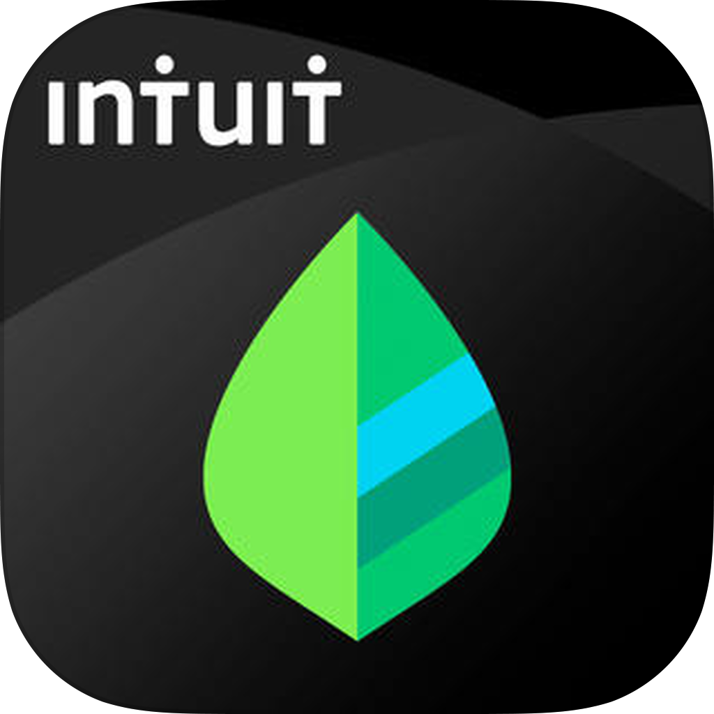 Mint App Gets Ability to Setup and Manage Bill Reminders on iPhone, Improved Accessibility, More - http://iClarified.com/47452 - The Mint money manager and personal finance app has been updated with the ability to setup and manage Bill Reminders on the iPhone, improved Accessibility, and more.