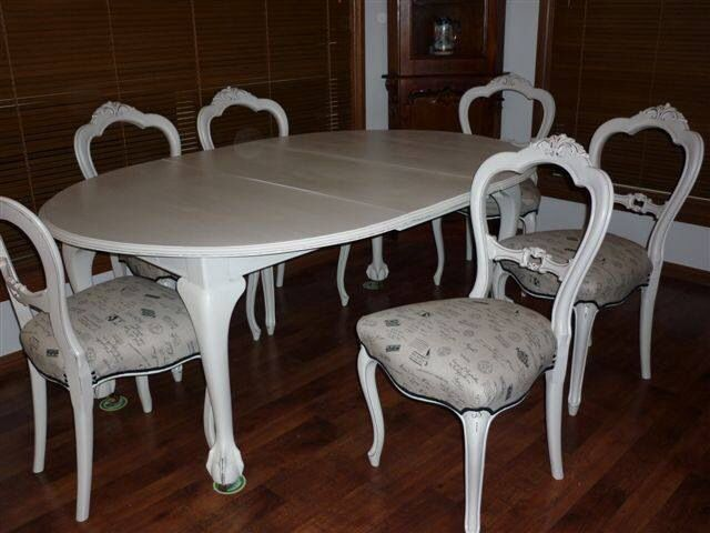 27++ Ball and claw dining table and chairs Best Choice