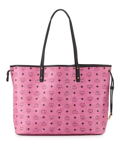 eb803f450544 Designer Tote Bags : Leather, Canvas & Nylon at Neiman Marcus ...