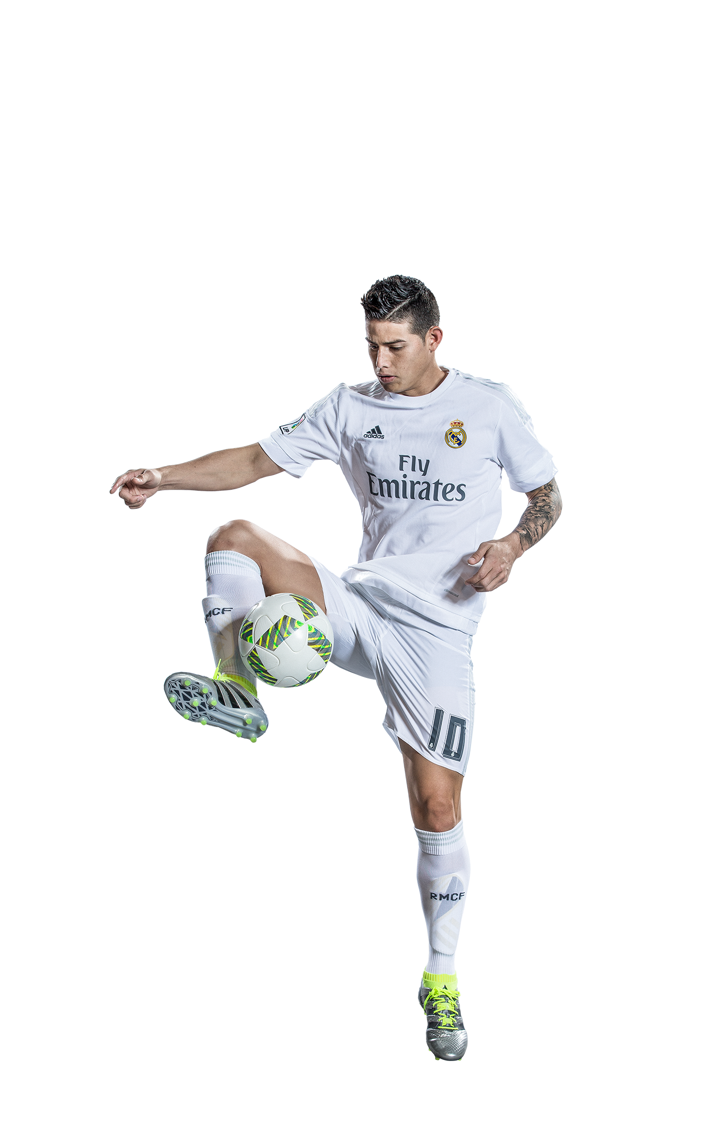 Vote For James Rodriquez To Appear On Fifa 17 Cover R Realmadrid James Rodriquez James Rodriguez Fifa 17