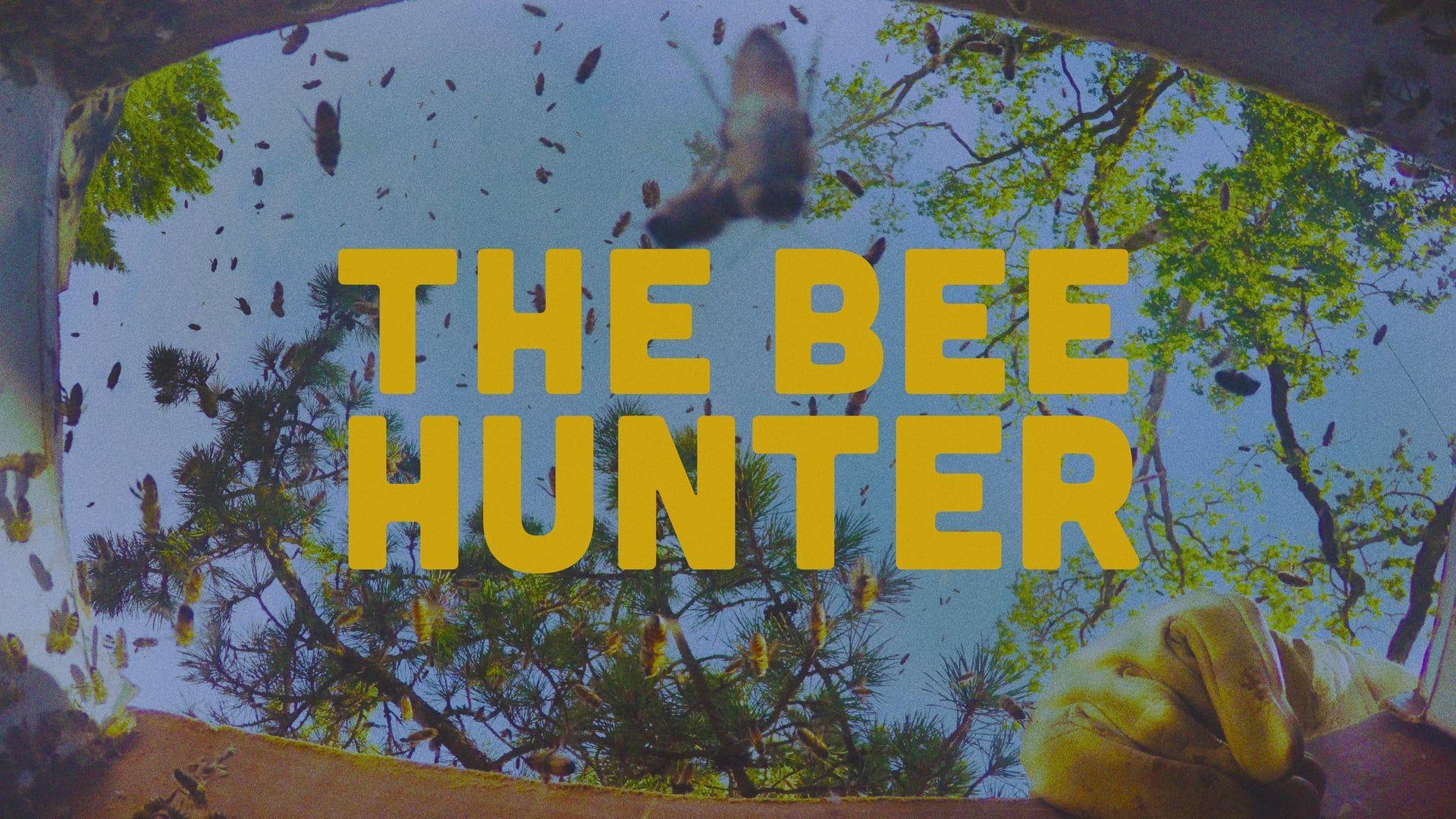 The Bee Hunter