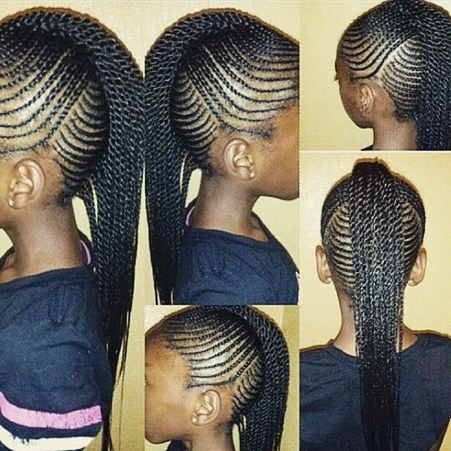 Superb 1000 Images About Plat Hair Style On Pinterest Protective Hairstyles For Men Maxibearus