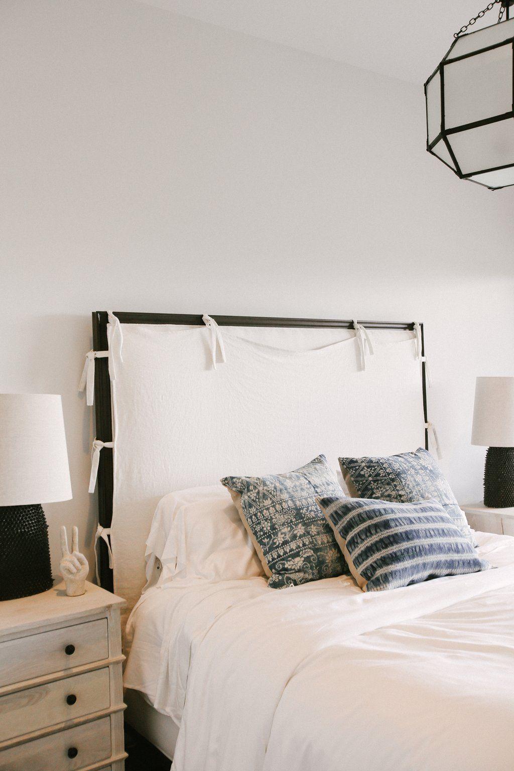 Silk Comforter Silk comforter, Luxury bedding