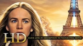 Watch Tomorrowland Full Movie, watch Tomorrowland movie online ...