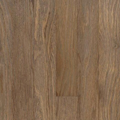 Gray Hardwood Floors Images
