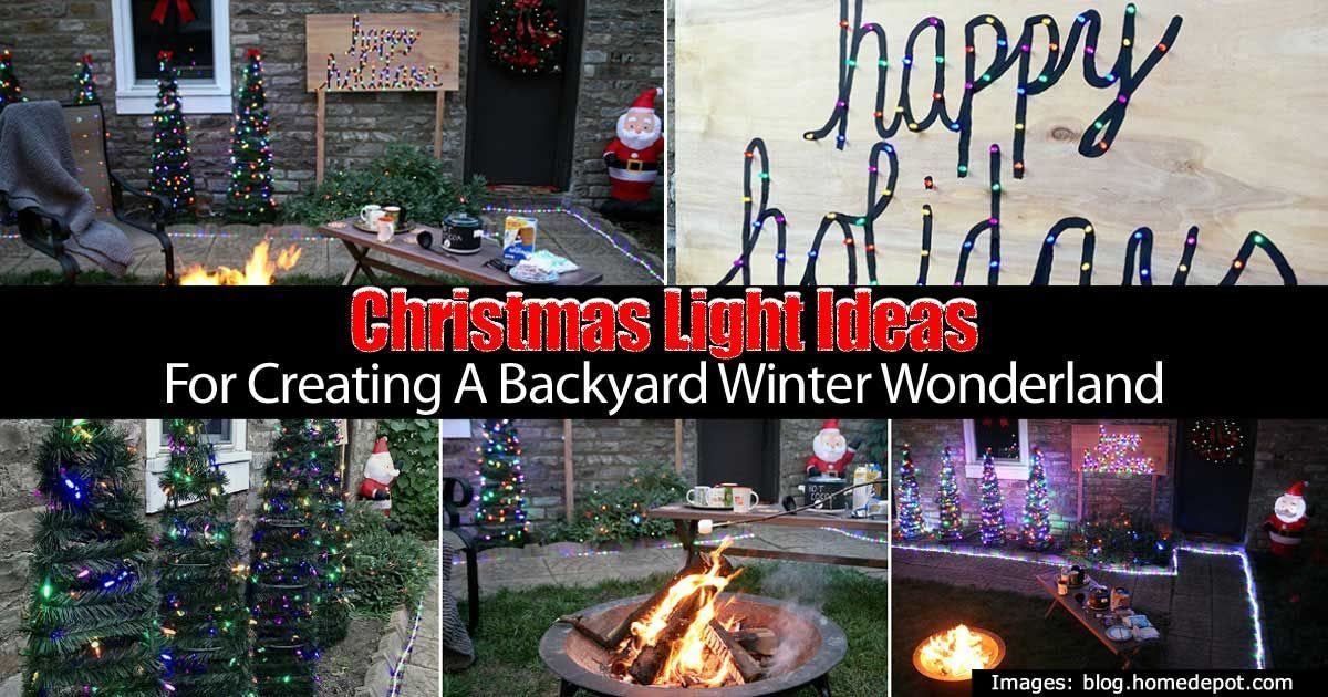 christmas-light-ideas-93020152057bis #christmaslightsoutdoorideas