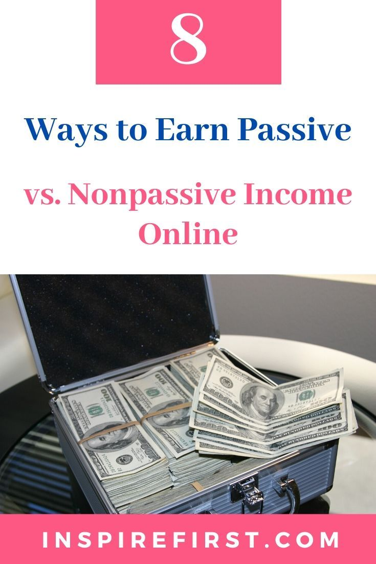 Pin on Financial Freedom(FF) Make Money Online Success