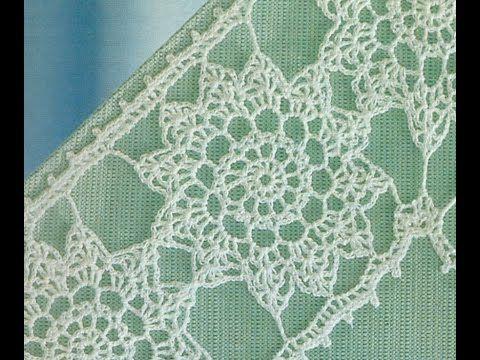 entredos crochet patrones - Buscar con Google | Entredos ...