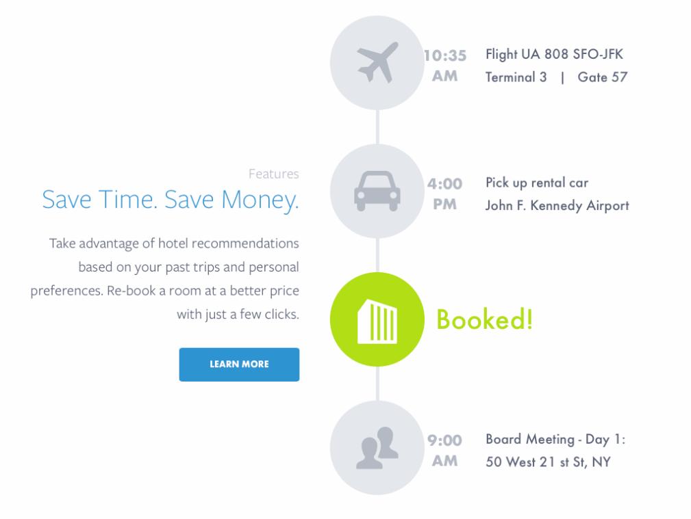 worldmate Kennedy airport, Saving money, Jfk