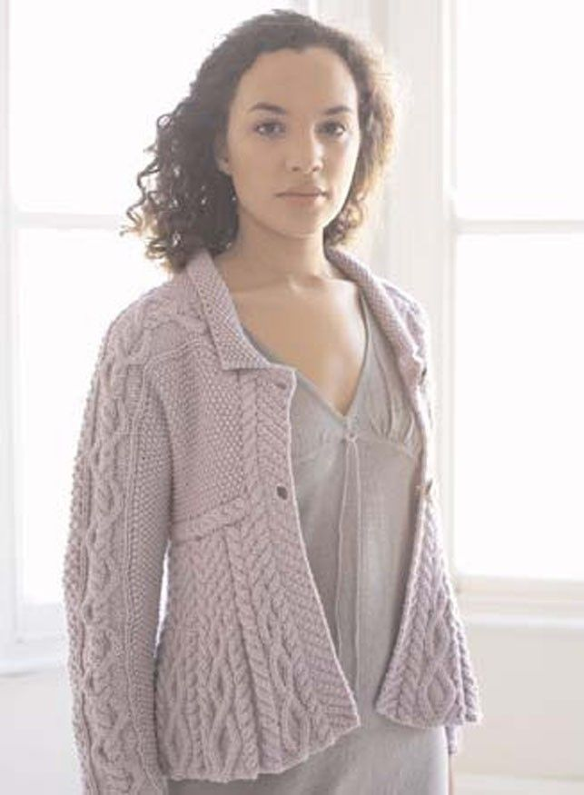 Romy in debbie bliss cashmerino aran digital version free romy in debbie bliss cashmerino aran digital version free knitting patterns knitting patterns dt1010fo