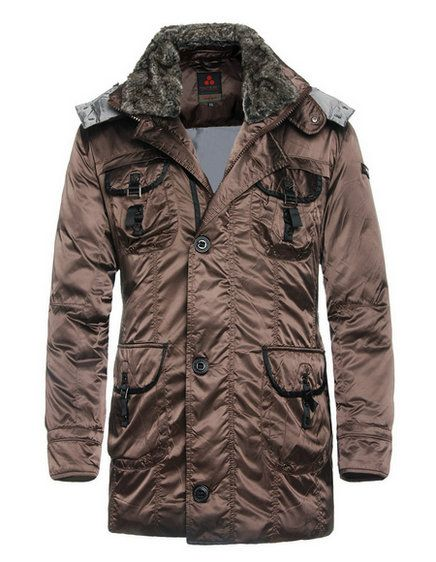 low priced c9ceb 19d53 Outlet Uomo Giubbotto Peuterey | Peuterey outlets | Jackets ...