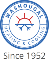 Pin By Washougal Heating Cooling On Https Www Washougalhvac