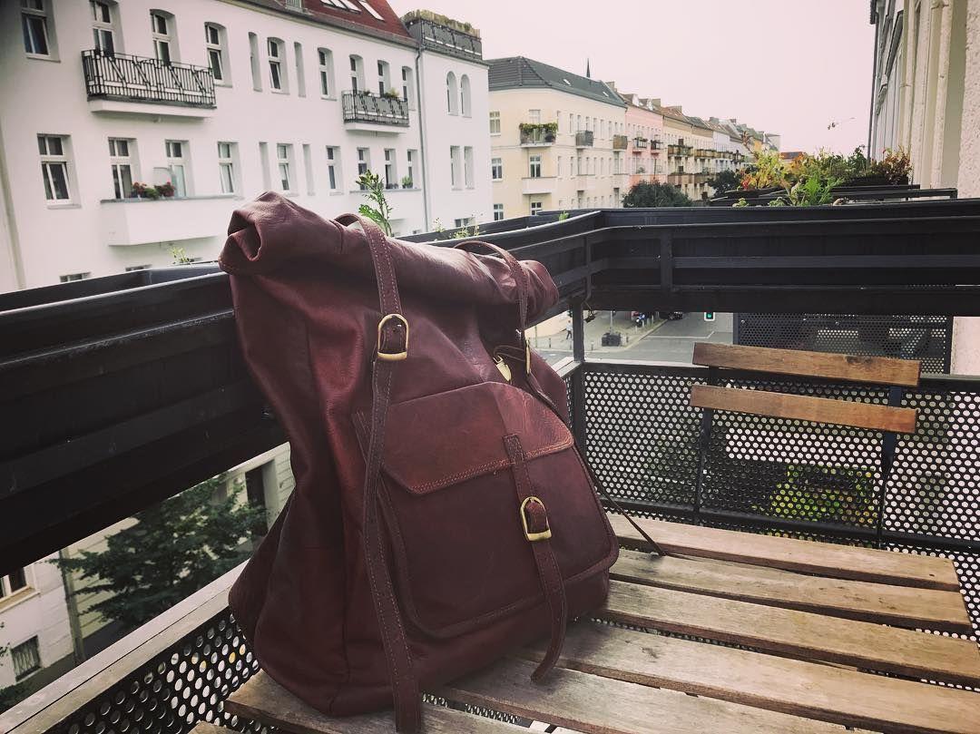 fbda680571a5d Berliner Bags