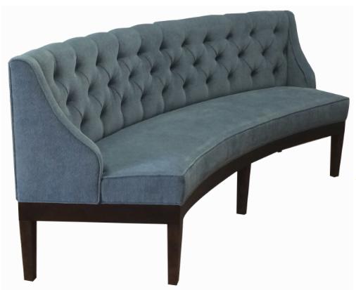 Pin de Ram en Furniture_ideas | Pinterest