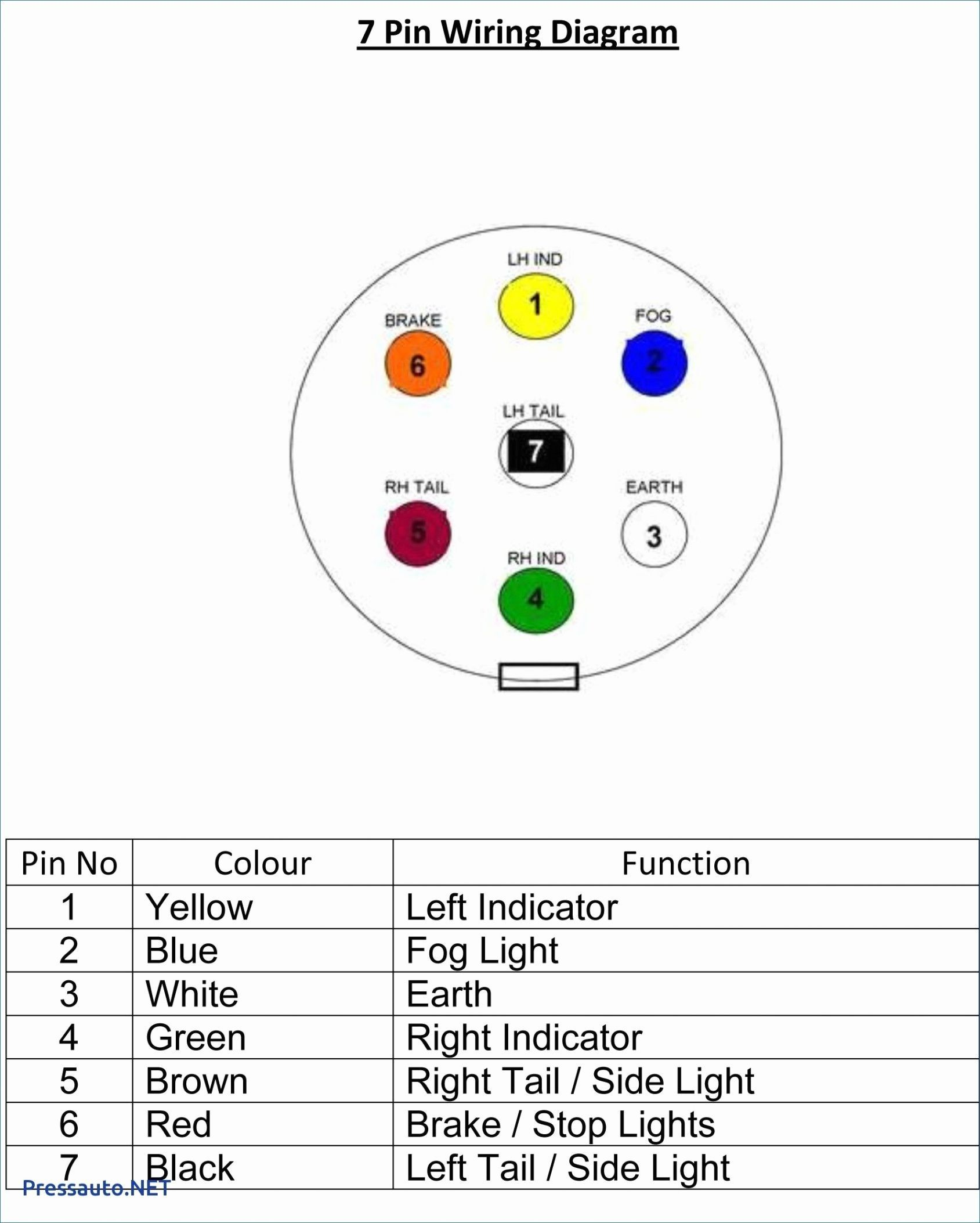 medium resolution of wiring diagram for trailer light 6 way http bookingritzcarlton info