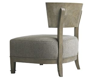 Lounge u0026 Occasional Chairs - A. Rudin  sc 1 st  Pinterest & Lounge u0026 Occasional Chairs - A. Rudin | Urbana | Pinterest ...