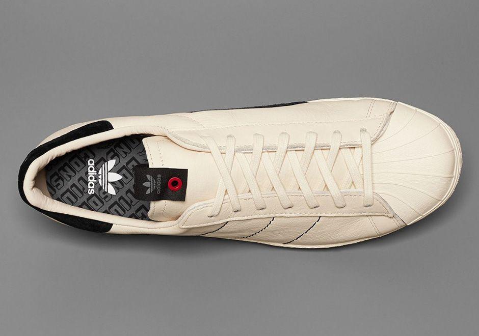 Donald Glover x adidas Originals Sneaker Pack Info | HYPEBEAST