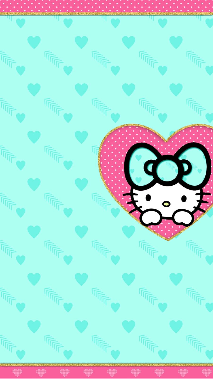 Must see Wallpaper Hello Kitty Turquoise - 15bc4a33b34e7a13c85d205f130d6cb8  Picture_154191.jpg