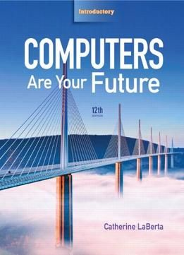Computer Hardware from Sohodum New Tech