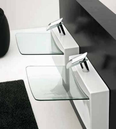 High End Bathroom Ings Https Goo Gl 5xis6v