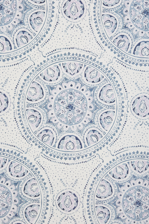 Tile Wallpaper Moroccan Wallpaper Peel And Stick Wallpaper Mandala Poshuk Google Moroccan Wallpaper Wallpaper Decor Unique Wallpaper