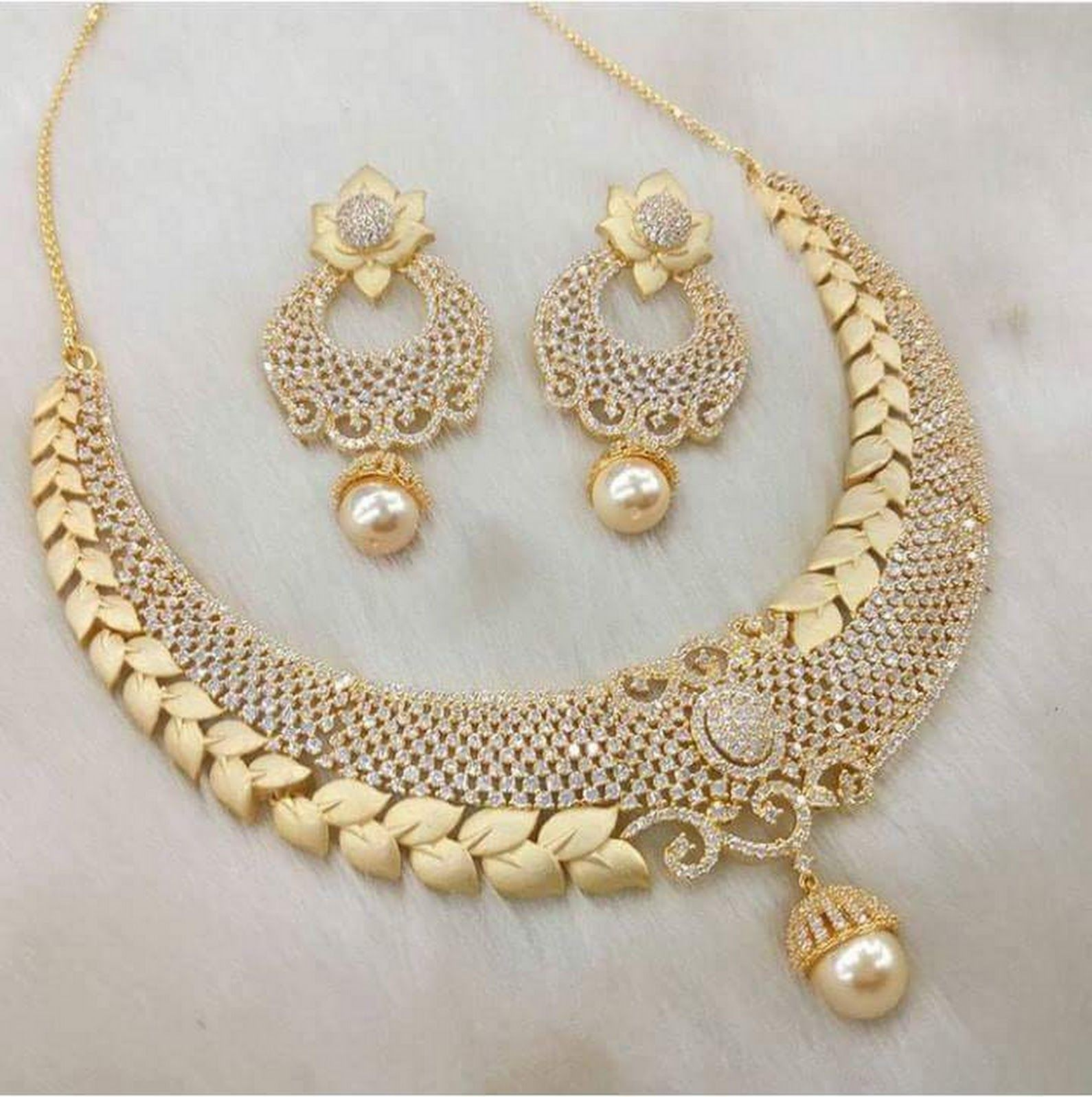 Pin by kimmoun govender on my wedding pinterest luxury india