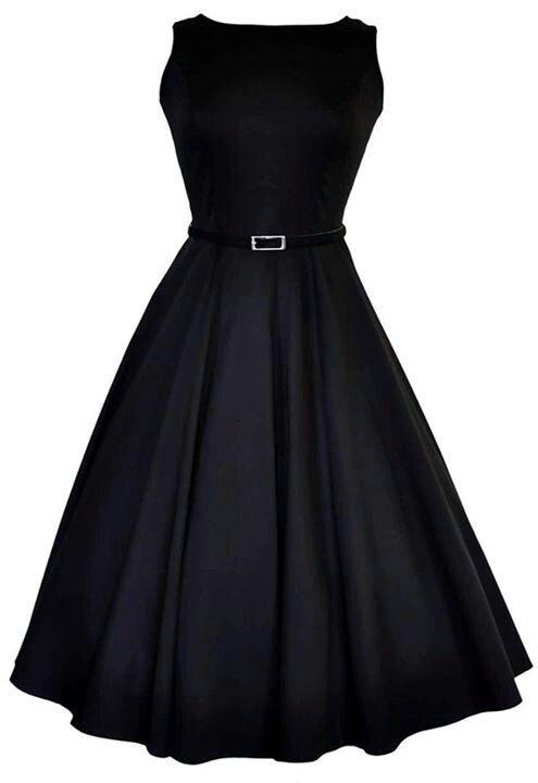 Meu vestido preferido!