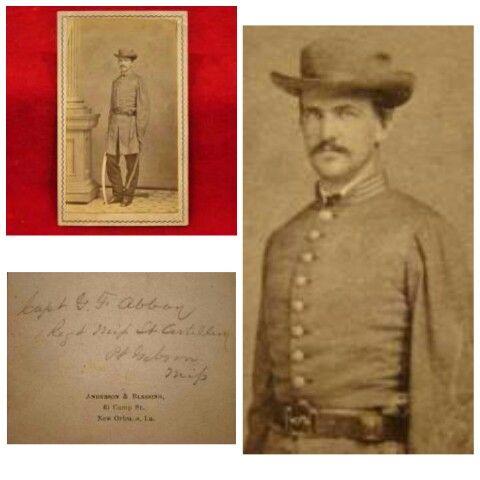 1st Missouri Light Artillery Regiment