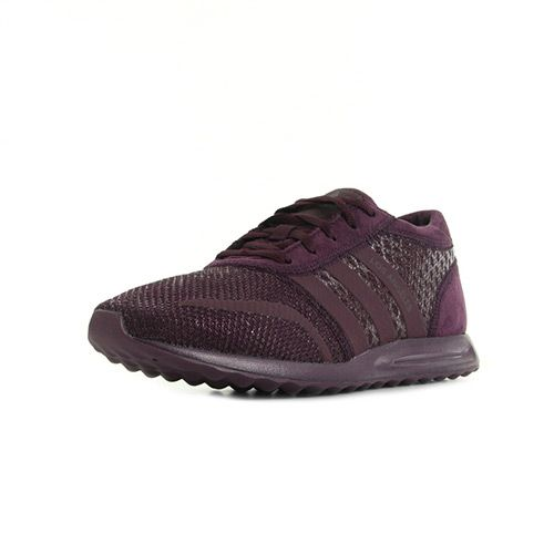 adidas homme solde