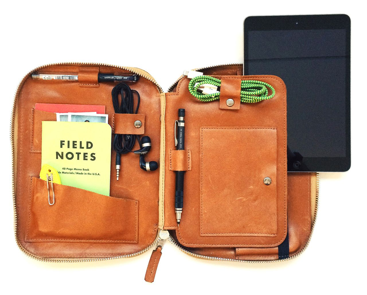 This is ground mod case ipad mini with retina display spyderco h1 this is ground mod case ipad mini with retina display spyderco field notes notebook business cards uniball signo dx pen skull candy headphones uni kuru reheart Image collections