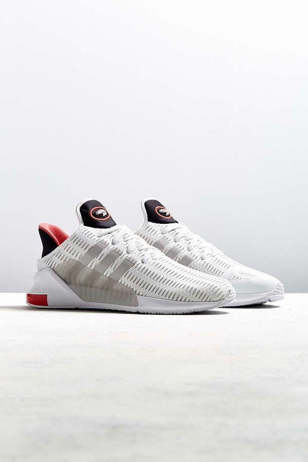 d7d29cc5d2c157 Slide View  1  adidas Climacool 02 17 Sneaker