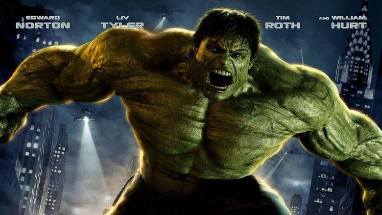 Altadefinizione L Incredibile Hulk 2008 Cineblog01 Italiano Altadefinizione Cinema Guarda L Incredibile Hulk Italiano Bruce Banner Incredibile Hulk Hulk