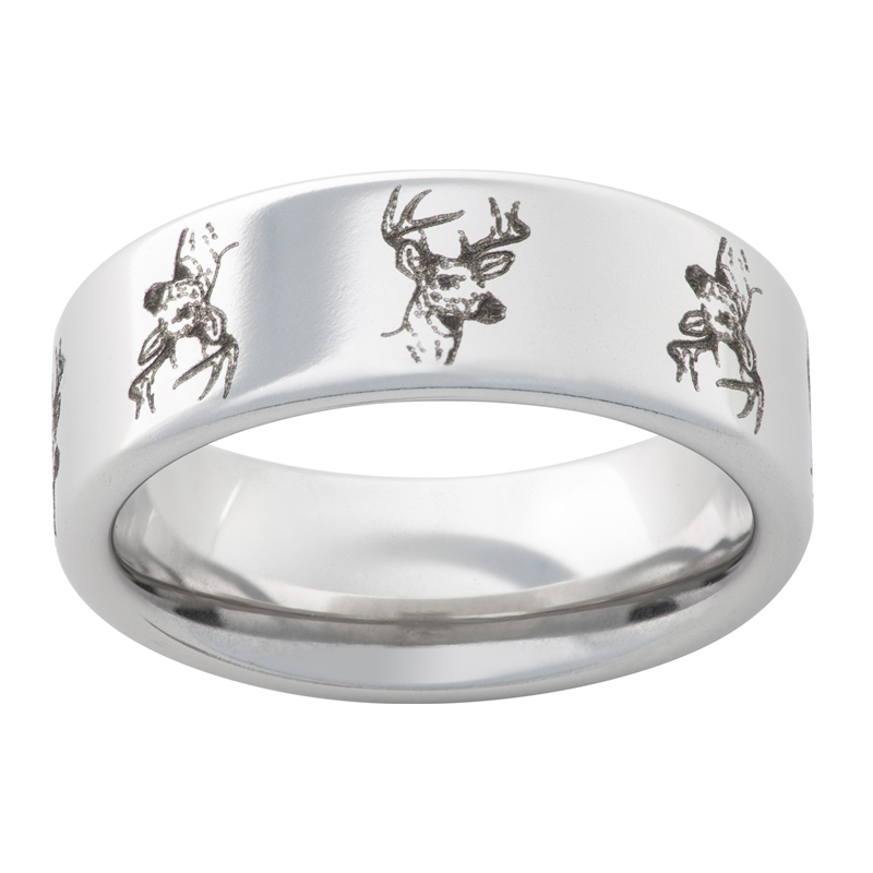 mossy oak wedding ring - Mossy Oak Wedding Rings