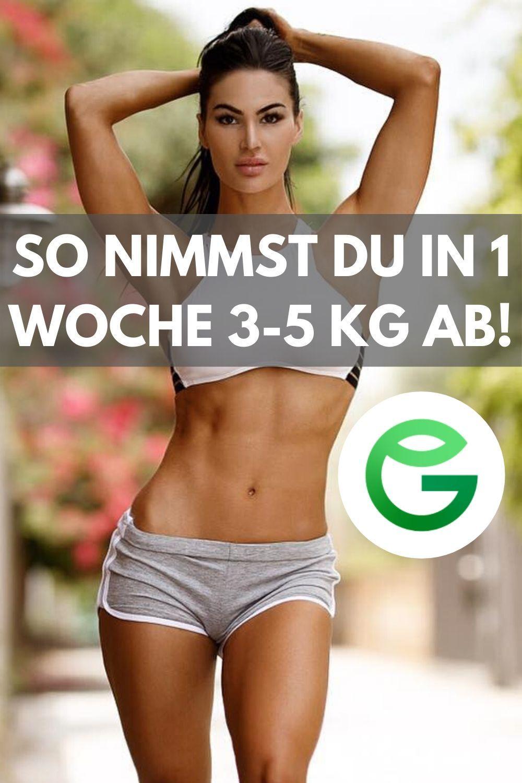 #fitness Motivation #fitnessfood #fitness #fitness Herausforderung #workout #workout Motivationgirl...