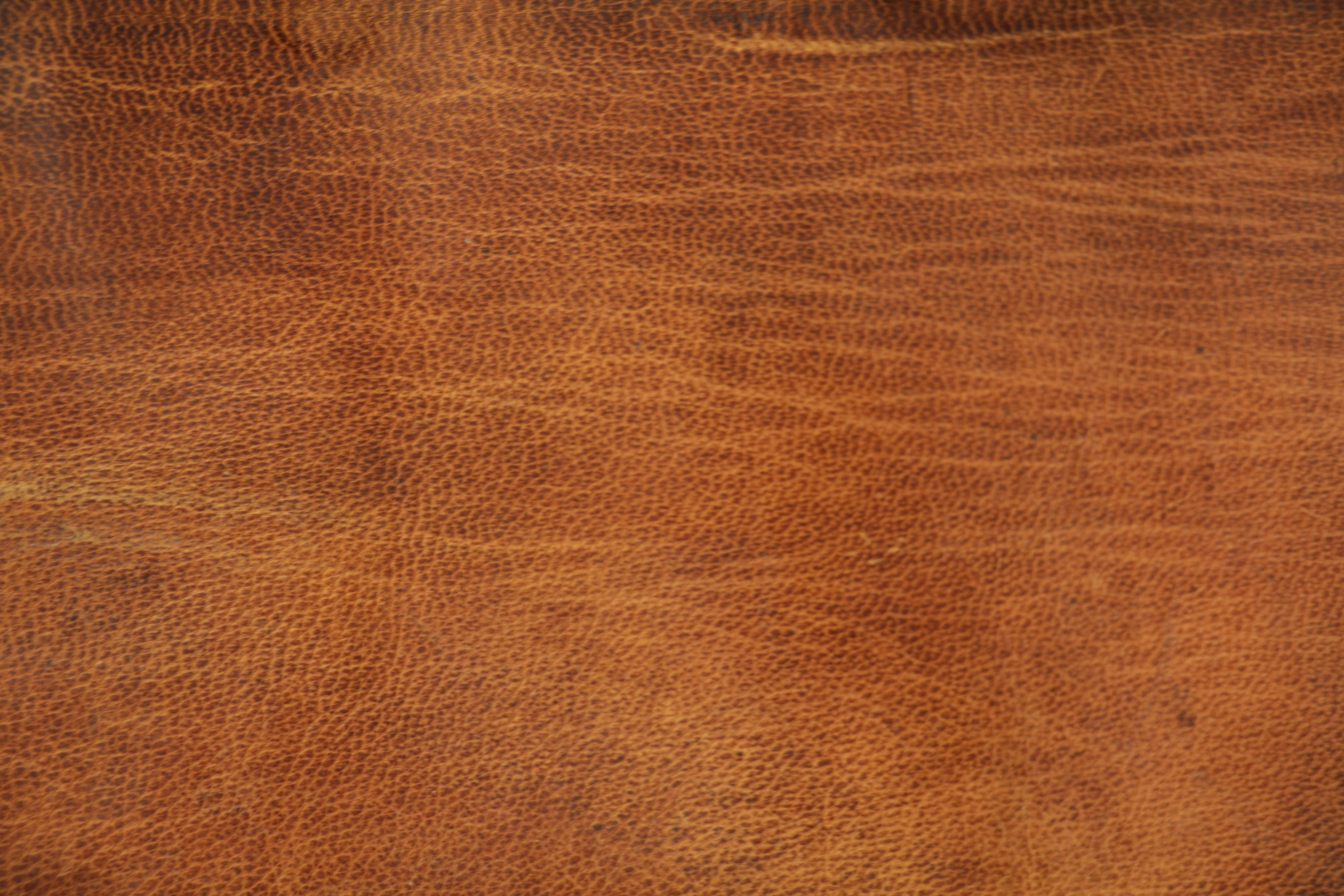 Image result for light brown leather texture | Hospitality ...