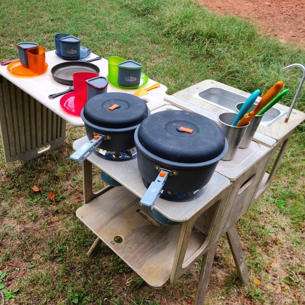 Ziemlich Diy Außenküchenschränke Perth Bilder - Küchenschrank Ideen ...