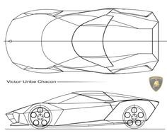 Image result for pinewood derby car templates printable lambo image result for pinewood derby car templates printable lambo maxwellsz