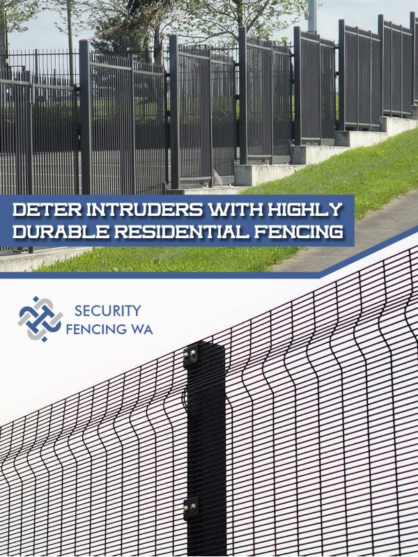 http://www.sfwa.com.au/ - Residential Fencing Contractor in Perth ...