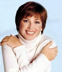 New Wedge Hairstyles | Dorothy Hamill | Official celebrity ...