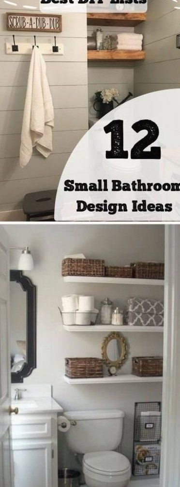 Photo of bathroom decor ideas 2020  bathroom decor looks  signs for bathroom decor  bathr…