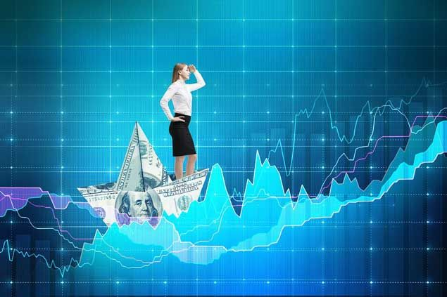 3 Biotech stocks to keep an eye on in the fourth quarter ...