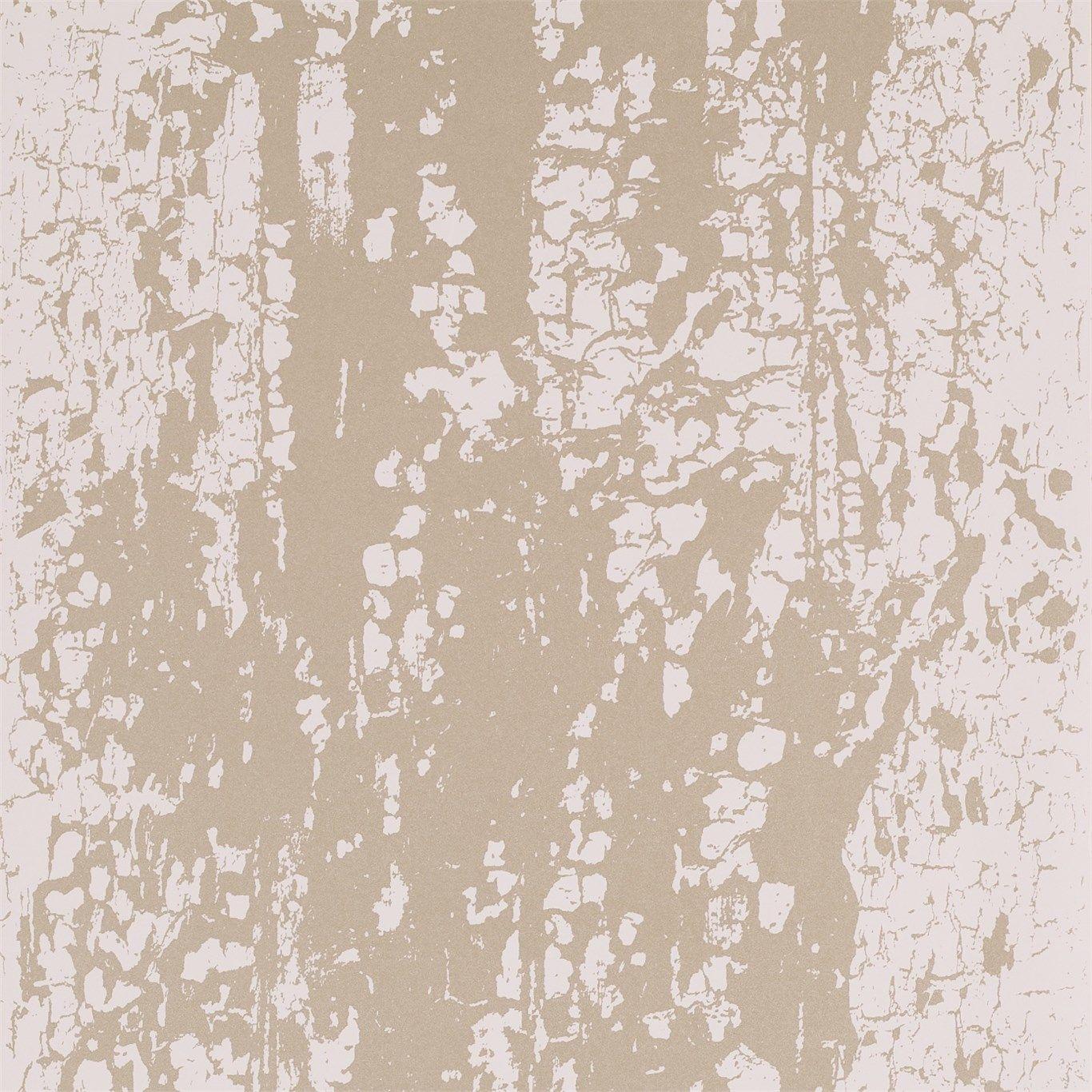 Products Harlequin Designer Fabrics