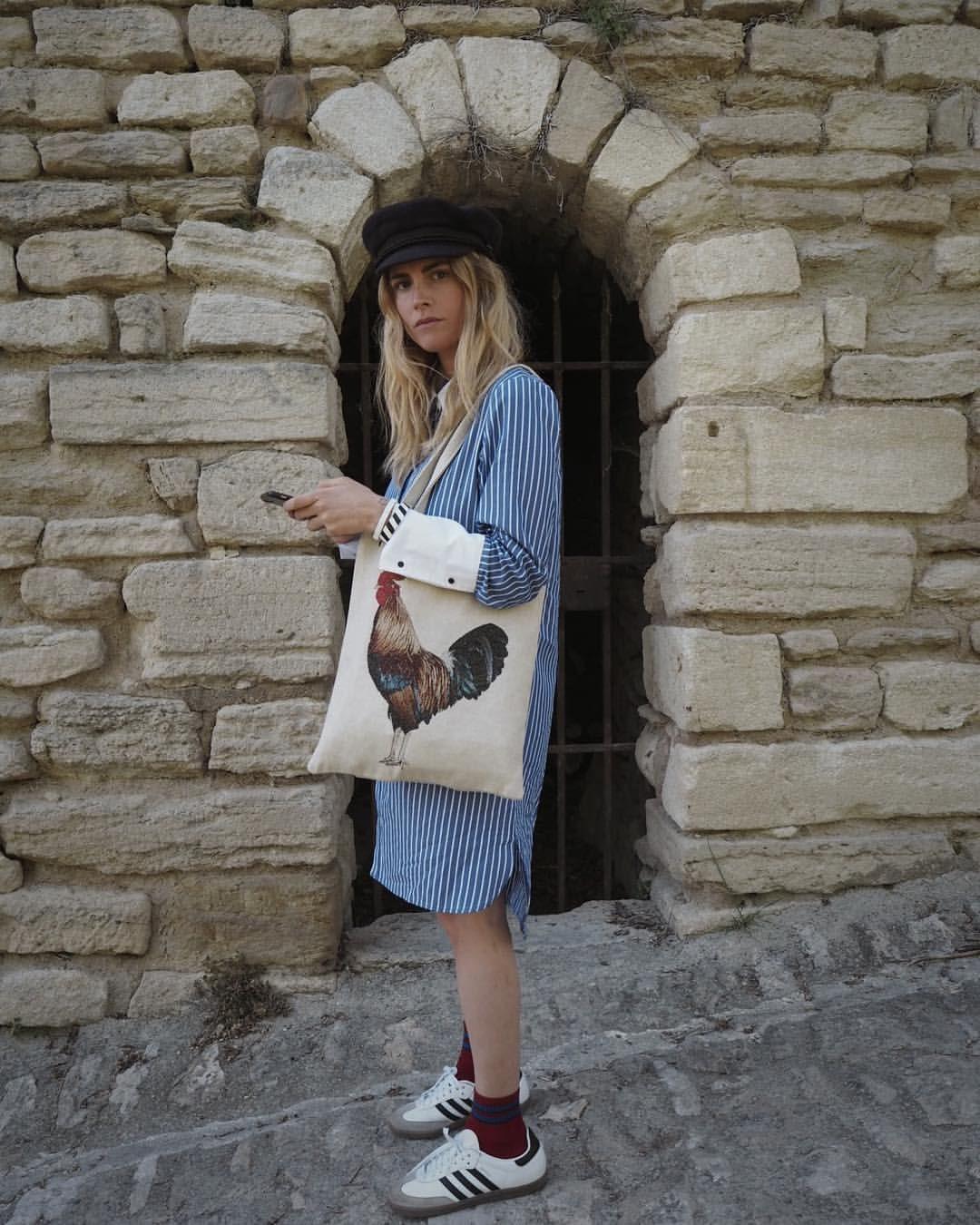 Producto Sabio Marcha mala  3,836 Me gusta, 37 comentarios - Blanca Miró Scrimieri (@blancamiro) en  Instagram: