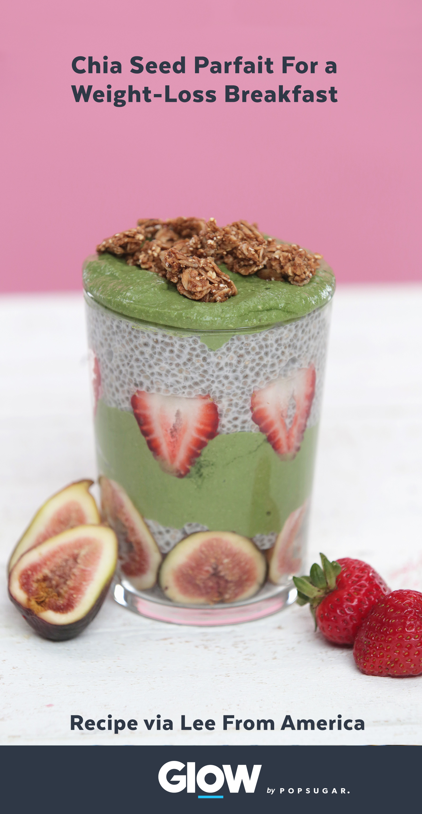 how to make chia seed drink for weight loss