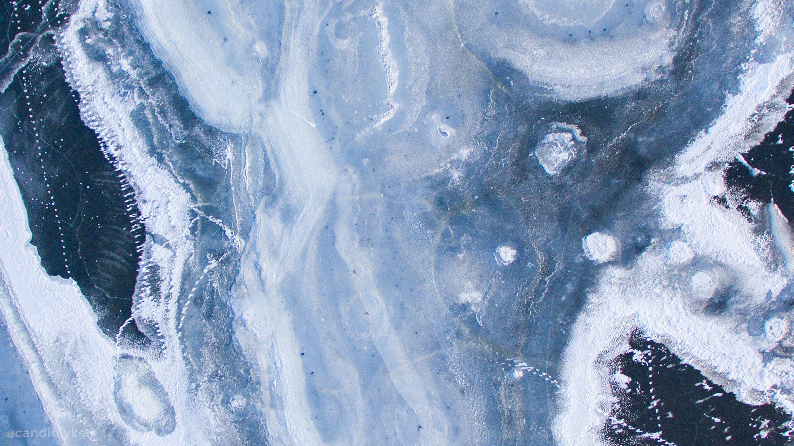 Great Wallpaper Mac Artsy - 15bd2ea82f0978e1a3a4ac6c73c95910  Photograph_508619.jpg