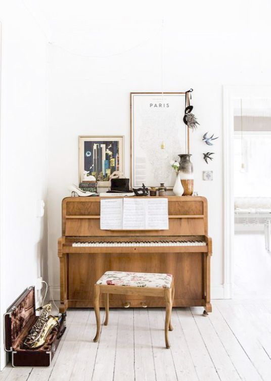 Home interior design bangladesh vintage bedroom also rh pinterest
