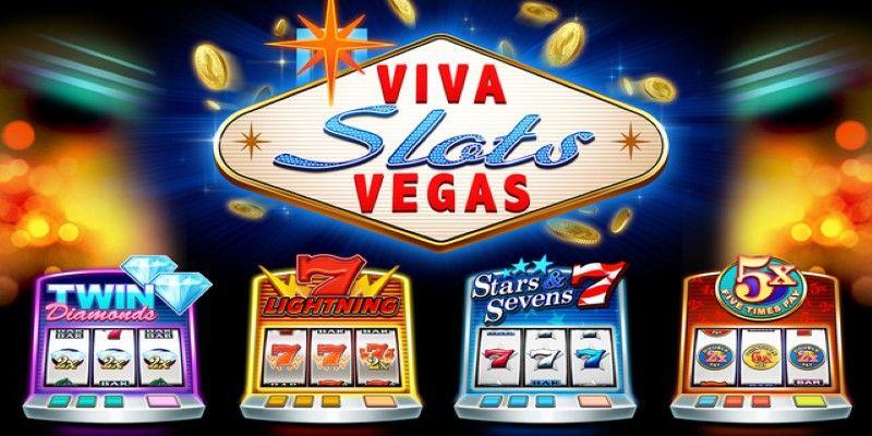Play slots игровые автоматы читы как выиграть игровые автоматы с помощью чипов