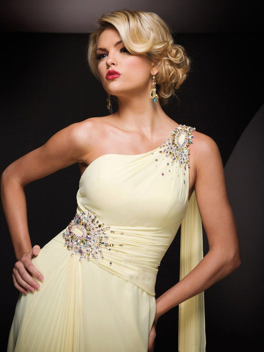 2012 Prom Dresses Top 028 1 Jpg 900 1200 Dress Hairstyles Beaded Prom Dress Evening Dresses