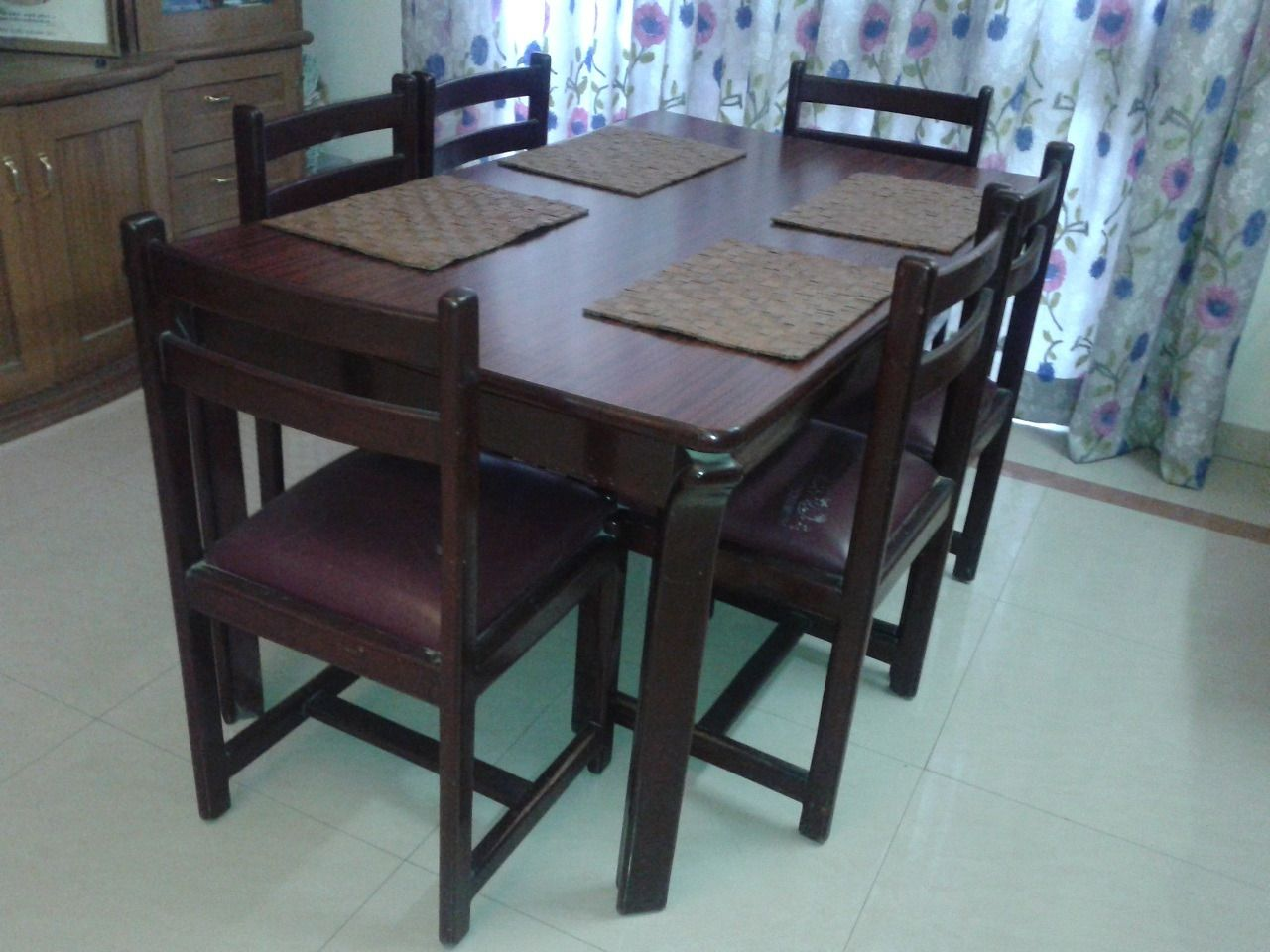 100 Used Round Tables And Chairs For Sale Best Way To Paint