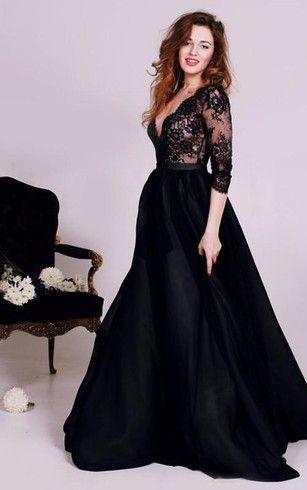 Image Result For Big Bust Wedding Dresses Liasday Pinterest
